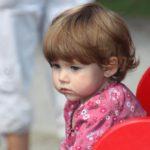 colère_enfant